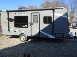 New 2017  Starcraft Launch 17QB by Starcraft from Schreck RV Center in Apollo, PA