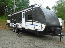 New 2018  Dutchmen Aspen Trail 2890BHS by Dutchmen from Schreck RV Center in Apollo, PA