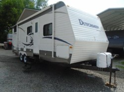 Used 2011  Dutchmen Classic 265BHS by Dutchmen from Schreck RV Center in Apollo, PA