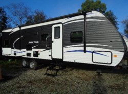 Used 2017  Dutchmen Aspen Trail 2890BHS by Dutchmen from Schreck RV Center in Apollo, PA