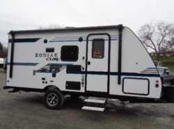 New 2018  Dutchmen Kodiak Cub 175 BH by Dutchmen from Schreck RV Center in Apollo, PA