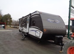 New 2018  Dutchmen Aspen Trail 2810BHS by Dutchmen from Schreck RV Center in Apollo, PA