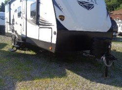 New 2019 Dutchmen Kodiak Ultra-Lite 255BHSL available in Apollo, Pennsylvania