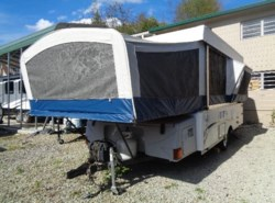 Used 2009 Fleetwood Coleman MESA available in Apollo, Pennsylvania