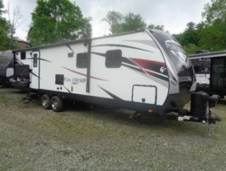 Travel Trailers For Sale In Pa >> Travel Trailers For Sale In Apollo Pa Schreck Rv