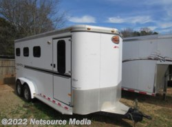 Used 2006  Sundowner SunLite 727 by Sundowner from Karolina Koaches in Piedmont, SC