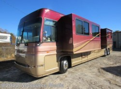 Used 1998  Newell  45 by Newell from Karolina Koaches in Piedmont, SC
