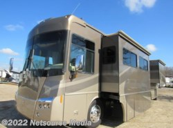 Used 2006  Winnebago Tour 40KD by Winnebago from Karolina Koaches in Piedmont, SC