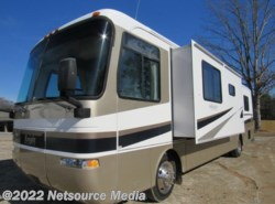 Used 2000  Monaco RV Knight 36Z