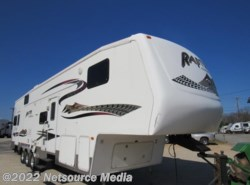 Used 2006  Keystone  3612 by Keystone from Karolina Koaches in Piedmont, SC
