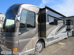 Used 2003  American Coach American Eagle M-40W by American Coach from Karolina Koaches in Piedmont, SC