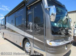 Used 2006  American Coach  Revolution by American Coach from Karolina Koaches in Piedmont, SC