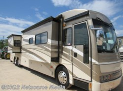 Used 2007  American Coach American Eagle 42F by American Coach from Karolina Koaches in Piedmont, SC
