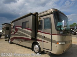 Used 2007  Monaco RV Diplomat 40SFT by Monaco RV from Karolina Koaches in Piedmont, SC
