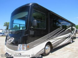 Used 2016  Forest River Legacy SR 340 360RB by Forest River from Karolina Koaches in Piedmont, SC