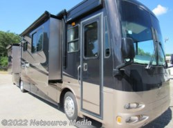 Used 2008  Forest River Berkshire 360 QS by Forest River from Karolina Koaches in Piedmont, SC
