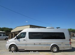 Used 2013  Airstream Interstate EXT LOUNGE by Airstream from Karolina Koaches Inc in Piedmont, SC