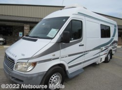 Used 2004  Forest River  MB Cruiser 220 SUP by Forest River from Karolina Koaches in Piedmont, SC