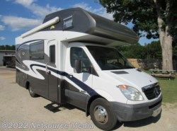 Used 2009  Gulf Stream Vista Cruiser 4230 Class B Plus by Gulf Stream from Karolina Koaches in Piedmont, SC