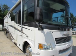 Used 2007  Gulf Stream Crescendo 378 by Gulf Stream from Karolina Koaches in Piedmont, SC