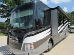 Used 2015  Forest River Legacy 340BH