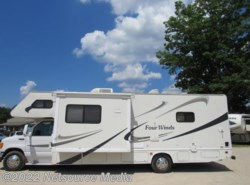 Used 2005  Four Winds International  29E by Four Winds International from Karolina Koaches Inc in Piedmont, SC