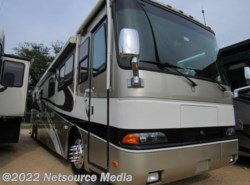 Used 2001  Monaco RV Dynasty  by Monaco RV from Karolina Koaches Inc in Piedmont, SC