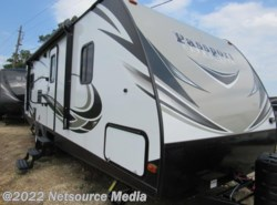 New 2018  Keystone Passport Grand Touring 2520RL by Keystone from Karolina Koaches Inc in Piedmont, SC