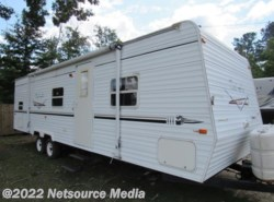 Used 2006  CrossRoads  Bel-Air 31QB by CrossRoads from Karolina Koaches Inc in Piedmont, SC