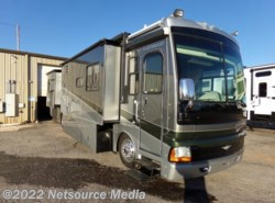 Used 2006  Fleetwood Discovery 39L by Fleetwood from Karolina Koaches Inc in Piedmont, SC