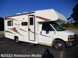 Used 2009  Coachmen Freelander  2130 by Coachmen from Karolina Koaches Inc in Piedmont, SC