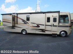 Used 2008 Holiday Rambler Admiral  available in Piedmont, South Carolina