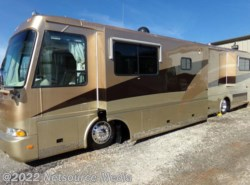 Used 2000  Beaver Patriot Thunder 425 Princeton by Beaver from Karolina Koaches Inc in Piedmont, SC