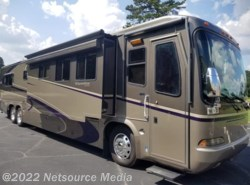 Used 2003 Monaco RV Signature 3 slide 45ft available in Piedmont, South Carolina