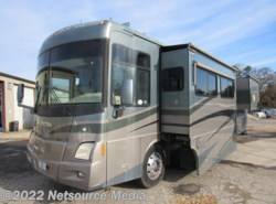 Used 2004 Winnebago Vectra 40KD available in Piedmont, South Carolina