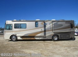 Used 2006  Miscellaneous  Alpine 36FDTS  by Miscellaneous from Karolina Koaches Inc in Piedmont, SC