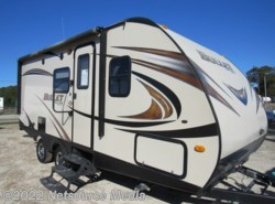 Used 2014 Keystone Bullet 207RBS available in Piedmont, South Carolina