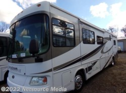 Used 2007  Forest River Georgetown SE391 by Forest River from Karolina Koaches Inc in Piedmont, SC