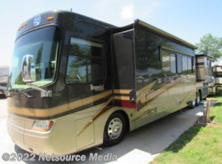 Used 2008 Holiday Rambler Imperial Bali IV 500 available in Piedmont, South Carolina
