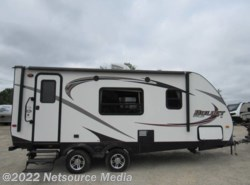 Used 2014 Keystone Bullet 204RBS available in Piedmont, South Carolina