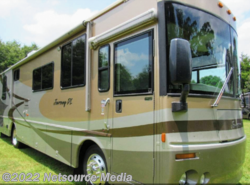 Used 2003 Winnebago Journey  available in Piedmont, South Carolina