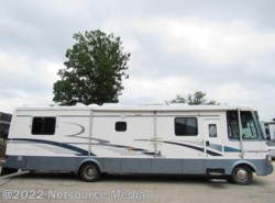 Used 1998 Newmar  Mountain Air 3797 available in Piedmont, South Carolina