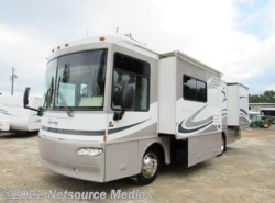 Used 2005 Winnebago Journey 32T available in Piedmont, South Carolina