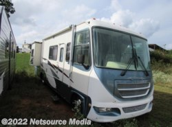 Used 2001 Gulf Stream Ultra Supreme 832 available in Piedmont, South Carolina