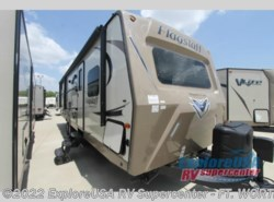 New 2017  Forest River Flagstaff Super Lite 29FBWS by Forest River from ExploreUSA RV Supercenter - FT. WORTH, TX in Ft. Worth, TX