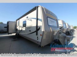 New 2017  Forest River Flagstaff Classic Super Lite 832IKBS by Forest River from ExploreUSA RV Supercenter - FT. WORTH, TX in Ft. Worth, TX