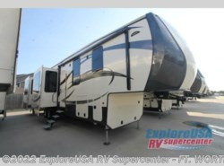 New 2017  CrossRoads Cameo CE370RD by CrossRoads from ExploreUSA RV Supercenter - FT. WORTH, TX in Ft. Worth, TX