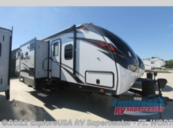 New 2017  Heartland RV North Trail  33BKSS King by Heartland RV from ExploreUSA RV Supercenter - FT. WORTH, TX in Ft. Worth, TX