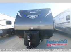 New 2017  CrossRoads Zinger ZT27RL by CrossRoads from ExploreUSA RV Supercenter - FT. WORTH, TX in Ft. Worth, TX