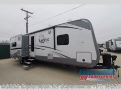 New 2017  Highland Ridge  Open Range Light LT308BHS by Highland Ridge from ExploreUSA RV Supercenter - FT. WORTH, TX in Ft. Worth, TX